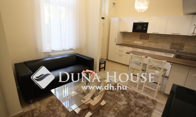 Eladó Lakás, Budapest, 7 kerület, Városligethez közel 4 apartman lakás egyben!