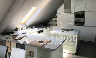 Eladó Ház, Győr-Moson-Sopron megye, Győr, Két magas minőségű lakás egy házban!