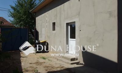 Eladó Ház, Bács-Kiskun megye, Tiszaalpár, Lakóház: 240 m2 (6 szoba), többféle hasznosítással