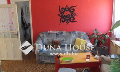Eladó Ház, Bács-Kiskun megye, Bugac, Családi ház Bugac központjában