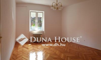 Eladó Lakás, Borsod-Abaúj-Zemplén megye, Miskolc, Kilián, jó elrendezésű ritkaság jó házban!