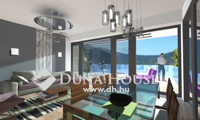 Eladó Ház, Budapest, 3 kerület, + ÚJ ÉPÍTÉSŰ ÖNÁLLÓ LUXUS MINIMÁL IDÉN+