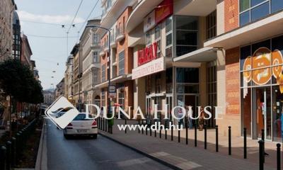 Eladó Lakás, Budapest, 7 kerület, Full felújítás 113nm 2,5szoba+hall Garay Centernél