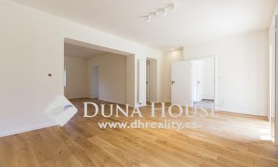 Prodej domu, Na Koupaliště, Praha 10 Benice