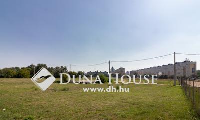 Eladó Fejlesztési terület, Budapest, 15 kerület, 20 hektár fejlesztési terület
