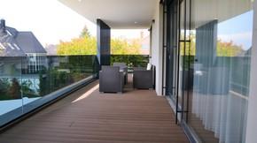 Eladó ház, Budapest 16. kerület, Okos ház, magas szintű kényelem