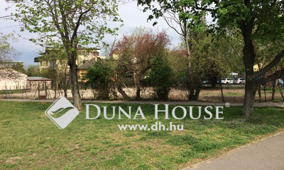Eladó Ház, Budapest, 14 kerület, Nagyzugló