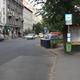 Eladó Lakás, Budapest, 7 kerület, Közkedvelt utcában 3 szobás a Városligethez közel.