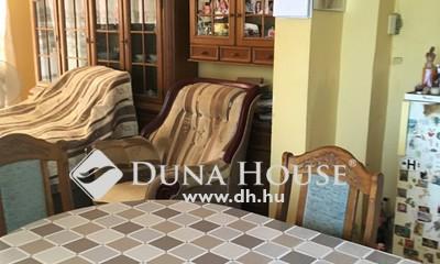 Eladó Ház, Pest megye, Dabas