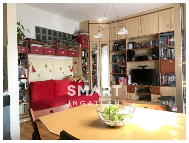 Eladó Lakás, Budapest, 19 kerület,