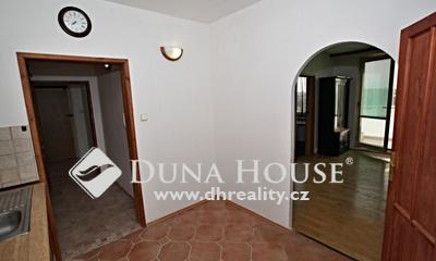 Prodej bytu, Květnového Vítězství, Praha 4 Chodov