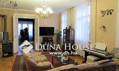Eladó Ház, Budapest, 10 kerület