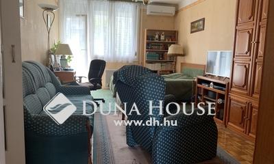 Eladó Lakás, Budapest, 14 kerület, Zuglóban, 2 szobás jó állapotú, erkélyes lakás