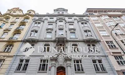 Prodej bytu, Gorazdova, Praha 2 Nové Město