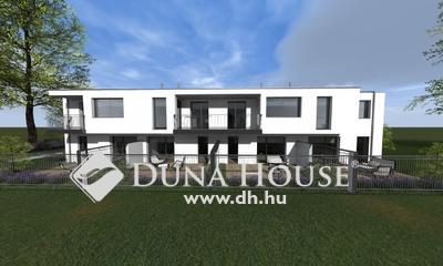 Eladó Ház, Budapest, 10 kerület, Felsőrákos
