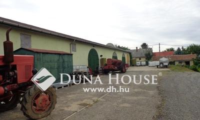 Eladó Ipari ingatlan, Borsod-Abaúj-Zemplén megye, Tarcal