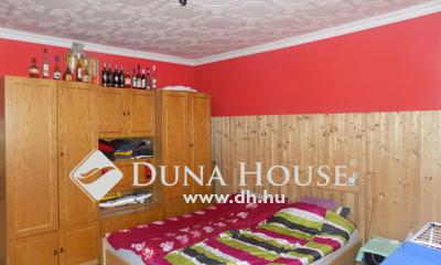 Eladó Ház, Győr-Moson-Sopron megye, Kapuvár, Kapuvár