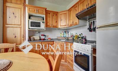 Prodej bytu, Dobratická, Praha 9 Letňany