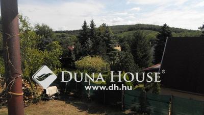 Eladó Ház, Pest megye, Erdőkertes, felújított 78 nm-es családi ház