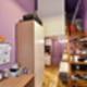Eladó Lakás, Budapest, 7 kerület, Bethlen Gábor u 2 különnyíló szobás