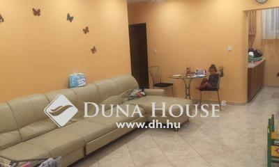 Eladó Ház, Pest megye, Szigetszentmiklós, Dunaharaszti út