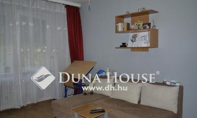 Eladó Lakás, Csongrád megye, Szeged, Retek utca