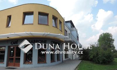 Prodej bytu, Tvrdonická, Praha 5 Zličín