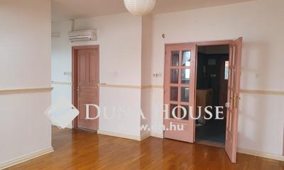 Eladó Lakás, Baranya megye, Pécs, Belvárosban 110nm-es lakás eladó!