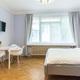 Prodej bytu, Petrská, Praha 1 Nové Město