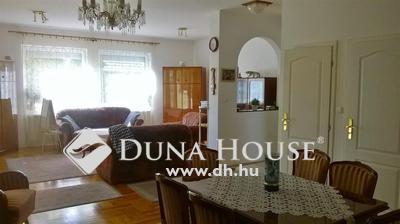 Kiadó Ház, Pest megye, Budaörs, Cégközpontnak, vállalkozásnak, 4 lakásos ház