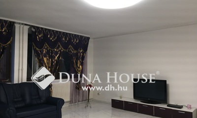 Eladó Ház, Budapest, 21 kerület, II. Rákóczi Ferenc út