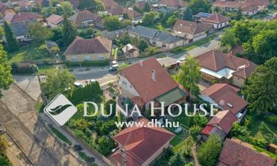 Eladó Ház, Pest megye, Albertirsa, Dózsa György utca