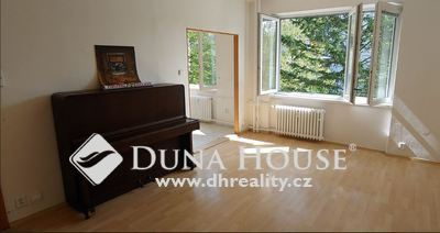 Prodej bytu, Donatellova, Praha 10 Strašnice