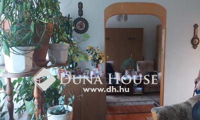 Eladó Ház, Budapest, 15 kerület, Aulich Lajos utca