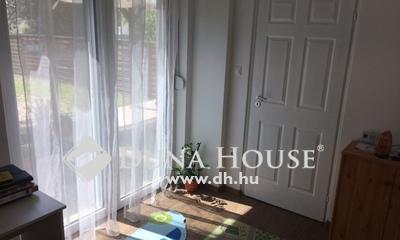 Eladó Ház, Budapest, 22 kerület, 4 szobás, egyszintes, újszerű ikerház