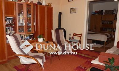 Eladó Ház, Budapest, 18 kerület, Csendes, rendezett környék