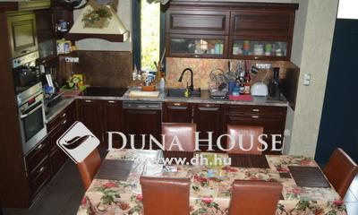 Eladó Ház, Hajdú-Bihar megye, Debrecen, Hatvan utcai kert