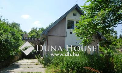 Eladó Ház, Budapest, 2 kerület, Pesthidegkút-Ófalu