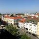 Eladó Lakás, Győr-Moson-Sopron megye, Győr, BELVÁROSI ÖRÖK PANORÁMÁS