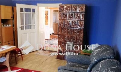Eladó Ház, Szabolcs-Szatmár-Bereg megye, Nyíregyháza, Felsősima