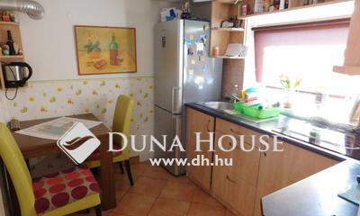 Eladó Ház, Baranya megye, Pécs, Fő utca