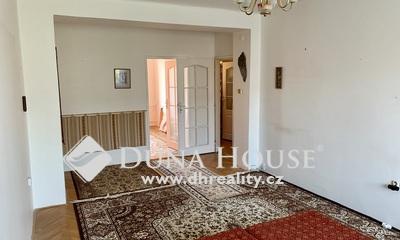 Prodej bytu, Krnovská, Praha 9 Letňany