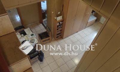 Eladó Ház, Szabolcs-Szatmár-Bereg megye, Nyíregyháza, Oros