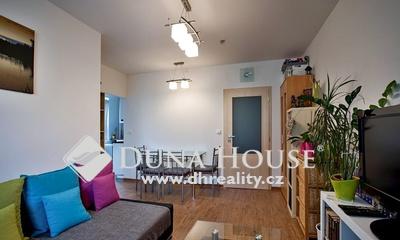 Prodej bytu, Ke Kateřinkám, Praha 4 Chodov