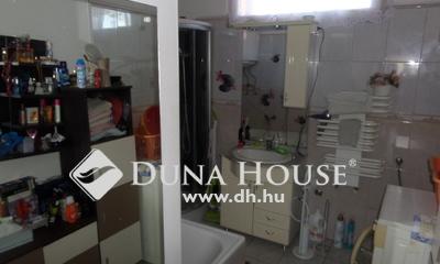 Eladó Ház, Szabolcs-Szatmár-Bereg megye, Nyíregyháza, Simai út környékén
