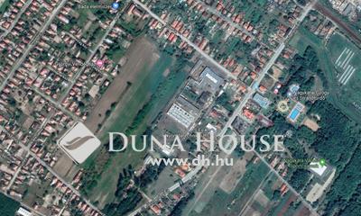 Eladó Telek, Pest megye, Nagykáta, A Gyógyfürdő vonzáskörzete