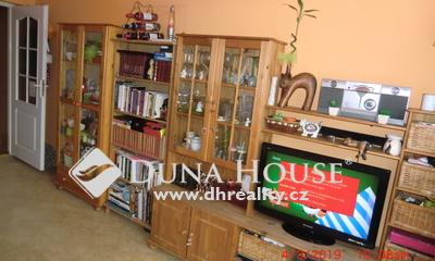 Prodej bytu, Čestmírova, Praha 4 Nusle
