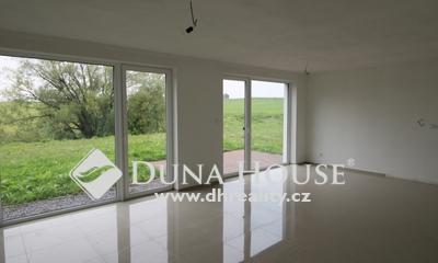 Prodej domu, Srubec, Okres České Budějovice