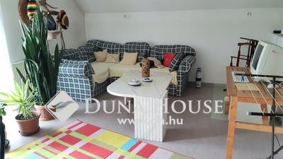 Eladó Ház, Budapest, 16 kerület, Rózsa utca