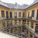 Eladó Lakás, Budapest, 7 kerület, Almássy tér mellett full felújított,3 utcai szoba!